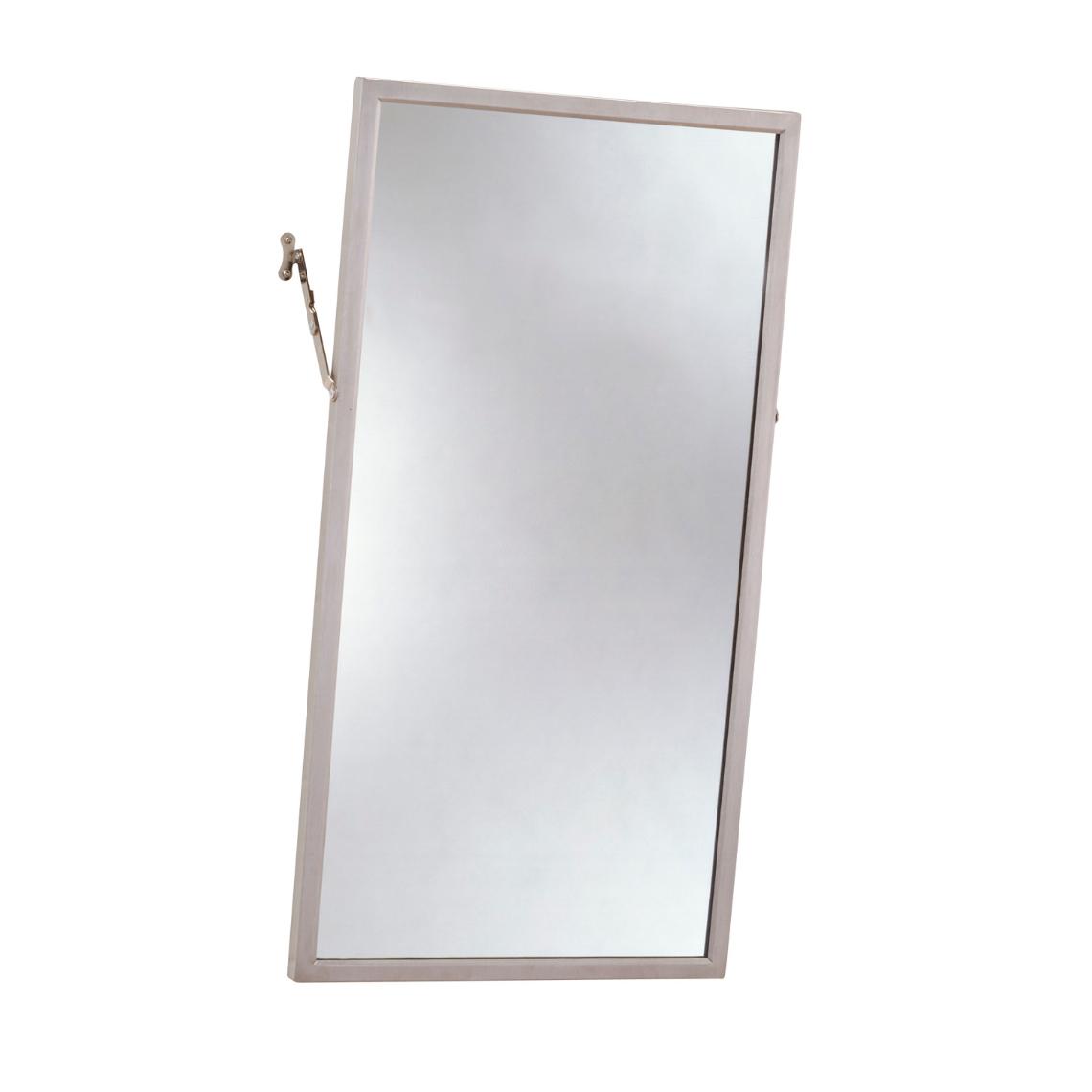 294 Angle Frame 2 Position Tilt Mirror