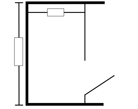 MMI Blank Layouts- Alcove