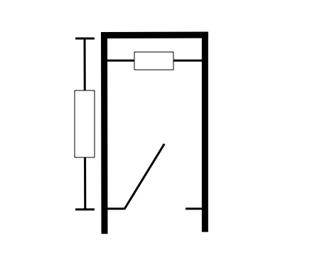 MMI Blank Layouts- Between Wall 1
