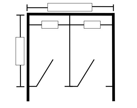 MMI Blank Layouts- Between Wall 2