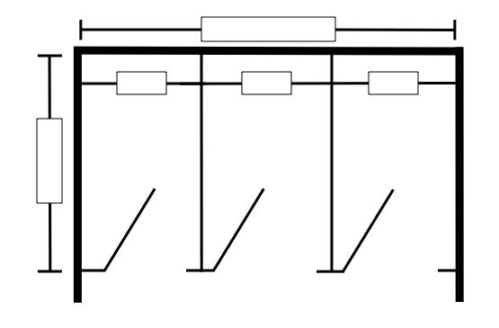 MMI Blank Layouts- Between Wall 3