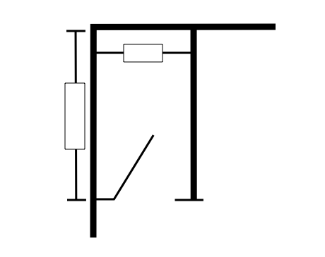 MMI Blank Layouts- In Corner 1