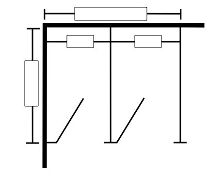 MMI Blank Layouts- In Corner 2
