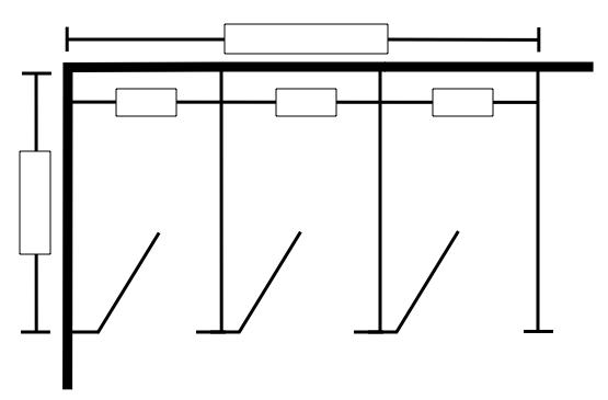MMI Blank Layouts- In Corner 3