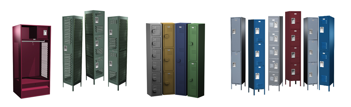 Bathroom Partitions Knoxville Tn bathroom toilet partitions, commercial lockers & restroom accessories
