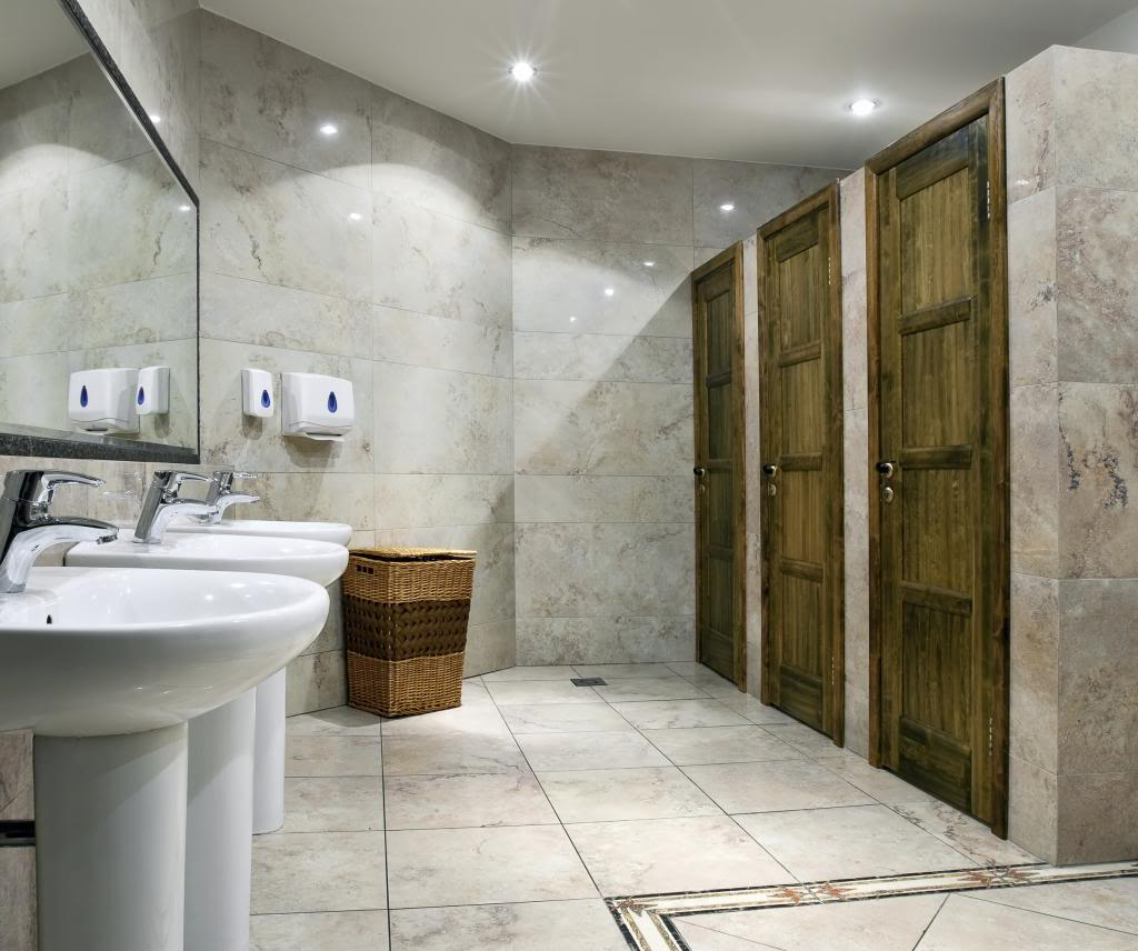 Solid-Surface Corian Partitions: Everything You Need to Know - Manning ...