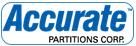 accurate-logo