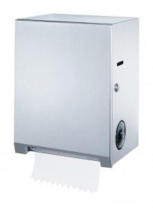 2860 Roll Towel Dispenser