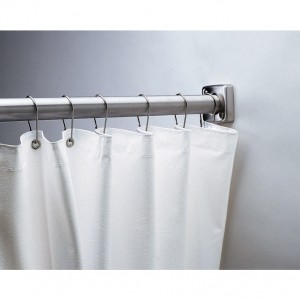 204 Series Vinyl Shower Curtain