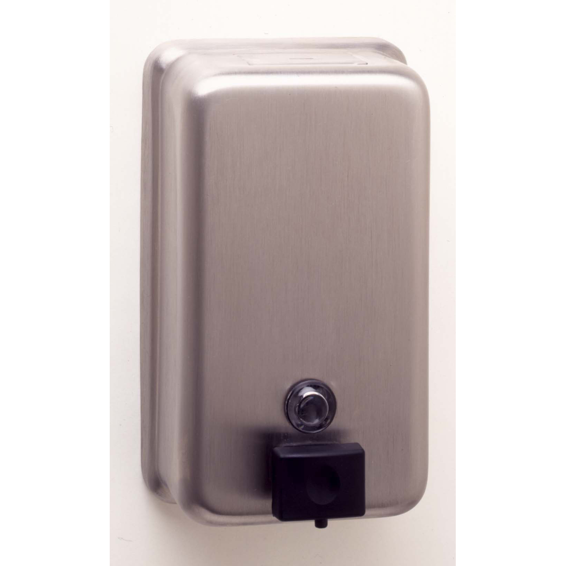 2111 Surface Mounted Soap Dispenser