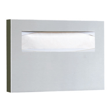 221 Surface Mounted Seat Cover Dispenser