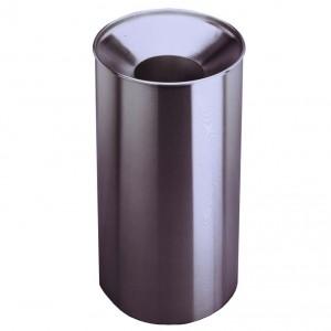 2400 Floor Standing Large Capacity Waste Receptacle
