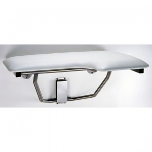 518 Folding Shower Seat
