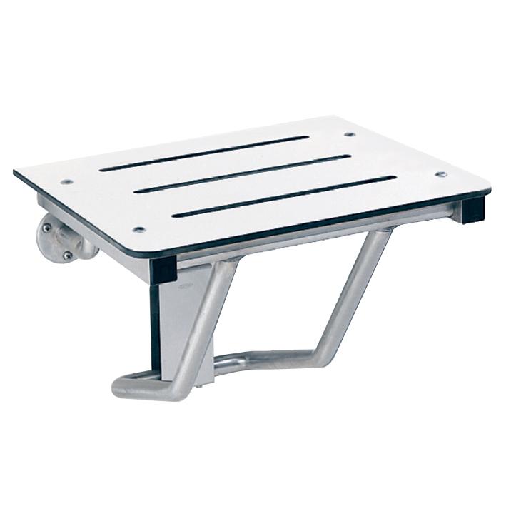 5191 Folding Shower Seat