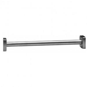 6107 Series Heavy Duty Shower Rod