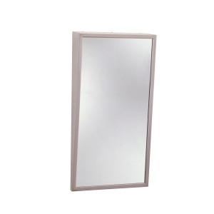 293 Fixed Position Tilt Mirror